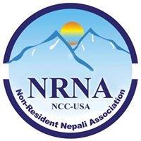 NRN NCC Chapter WA