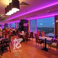 18 Lounge by the Embassy