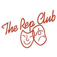 Goldfields Rep Club