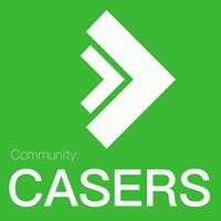 CASERS.org