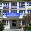 Liceul National de Informatica Arad