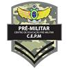 CEPM Pré-Militar - Polo Regional
