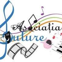 Asociatia Future