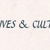 Rives&Cultures