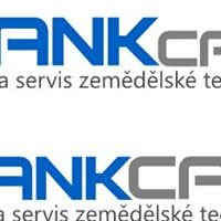 RANK CAR s.r.o.