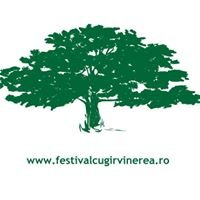 Festivalul National de Dansuri si Traditii Populare - Cugir