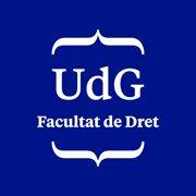 Facultat de Dret (UdG)