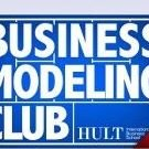 Hult Business Modeling Club