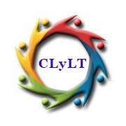CLYLT, Summer School on CLIL, Young Learner education, and Technology