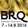 BRQ Vantaa Festival