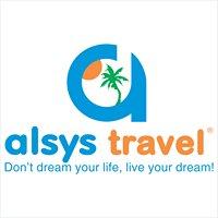Alsys Travel