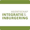 Agentschap Integratie en Inburgering - provincie Antwerpen