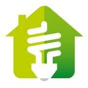 A Sua Casa, A Sua Energia