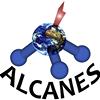 ALCANES (Amicale de Chimie)