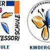 Mostviertler Montessorischule & Kindergruppe