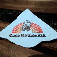 Casa Katharina