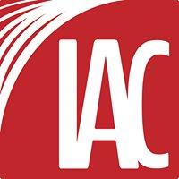 ANU Interhall Arts Committee