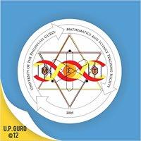 U.P. GURO: Mathematics and Science Teaching Society