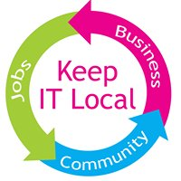 Local Businesses for West Yorkshire