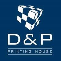 D&P advertising