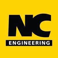 NC-Engineering