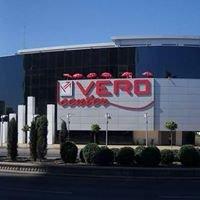 Vero Center