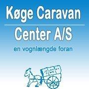 Køge Caravan Center A/S