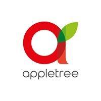 Appletree - Recruitment & Temping