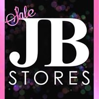 JB  Department Stores