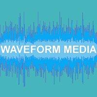 Waveform Media