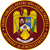 "ISU ""Bucovina"" Suceava"