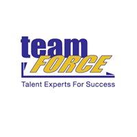 Teamforce Human Resources GmbH