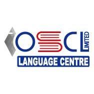 OSCL Language Centre