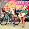 School of Street Styles - SOSS