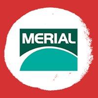 Merial Philippines - Pets