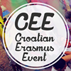 Croatian Erasmus Event