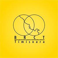 BRCT Timisoara