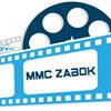 Kino Zabok