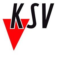 KSV Graz