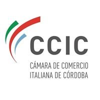 Cámara de Comercio Italiana de Córdoba