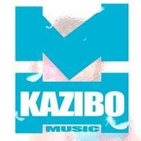 Kazibo Studio