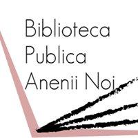Biblioteca Publică  Anenii Noi