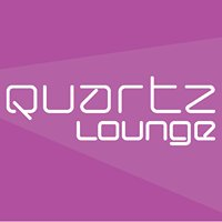 Quartz Lounge