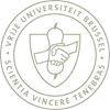 Campus Jette, VUB
