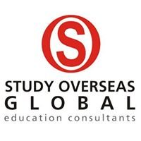 Study Overseas Global - Indore