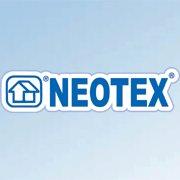 Neotex SA