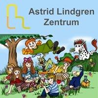 Astrid Lindgren Zentrum