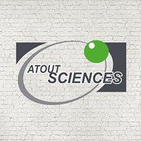Atout Sciences UNamur