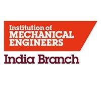 IMechE India Branch
