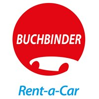 Buchbinder Rent-a-Car Slovakia
